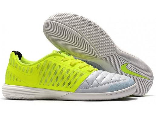 Футзалки Nike Lunar Gato II Pro IC