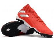 Сороконожки Adidas Nemeziz Messi 19.3 TF