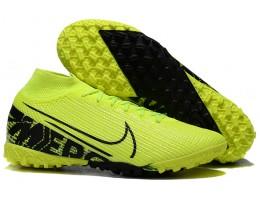 Сороконожки Nike Mercurial Superfly 7 Academy MDS TF