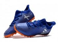Сороконожки Adidas X Tango 17.3 TF