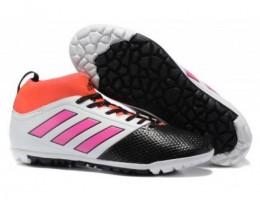 Сороконожки Adidas X 16.3 TF