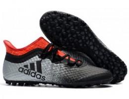 Сороконожки Adidas X 16.1