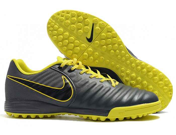 75d8b1bc Купить сороконожки Nike Tiempo Ligera. Код товара: 0726
