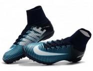 Сороконожки Nike Mercurial Х Pro TF