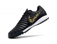 Сороконожки Nike Tiempo Ligera IV TF