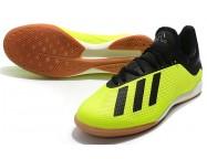 Футзалки Adidas X 19.3 IN