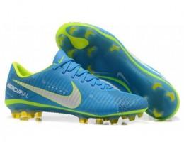 Бутсы (копы) Nike Mercurial Vapor Neymar XI Pro FG