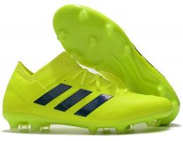 Бутсы (копы) Adidas Nemeziz