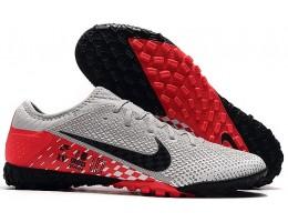 Сороконожки Nike Mercurial Neymar XII Pro Tf