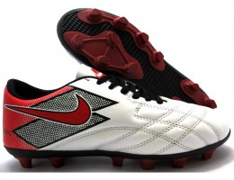 Бутсы (копы) Nike Mercurial Club FG