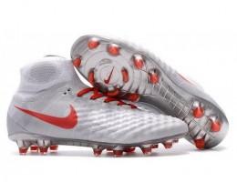 Бутсы (копы) Nike Magista Obra II