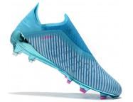 Бутсы (копы) Adidas X 19+ FG