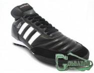 Сороконожки Adidas Copa Mundial Team TF