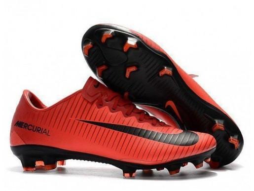 Бутсы (копы) Nike Mercurical Victory VI Pro FG