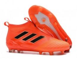 Бутсы (копы) Adidas 16.1 Х FG