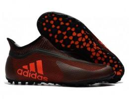 Сороконожки Adidas Х Tango 17+ TF
