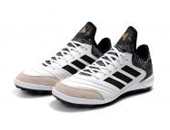 Сороконожки Adidas Copa Copa Tango 17.1 TF