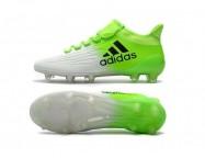 Бутсы (копы) Adidas 16.1 Х