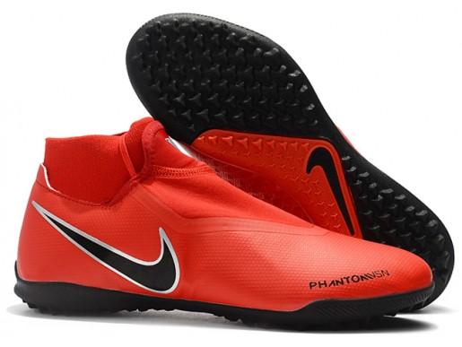 Сороконожки Nike Phantom Vision Academy TF