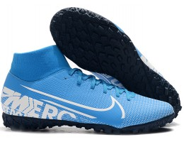 Сороконожки Nike Mercurial SuperflyX 7 Academy TF