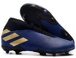Бутсы (копы) Adidas Nemeziz Messi 19.3 FG