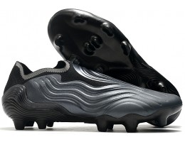 Бутсы (копы) Adidas Copa Sense+ FG