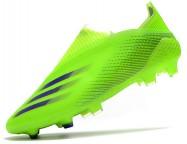 Бутсы (копы) Adidas X GHOSTED Pro FG