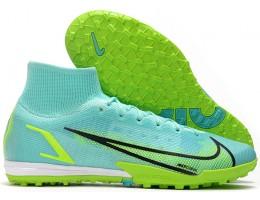Сороконожки Nike Mercurial Superfly IX Pro TF