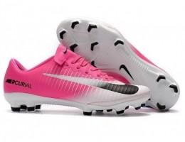 Бутсы (копы) Nike Mercurial Victory VI Academy FG