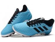 Сороконожки Adidas Predator 19.2 TF