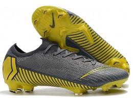Бутсы (копы) Nike Mercurial Vapor XII Elite FG