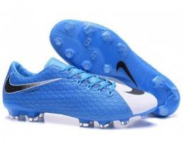 Бутсы (копы) Nike Hypervenom Phatal Pro FG