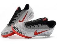 Сороконожки Nike Mercurial Neymar XI Pro TF