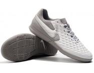 Футзалки Nike Tiempo Legend VIII Pro IC