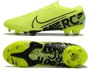 Бутсы (копы) Nike Mercurial Vapor VIII Pro FG