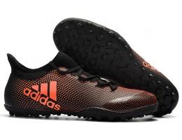 Сороконожки Adidas X 16.1 TF