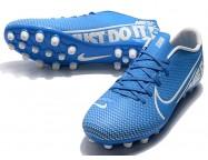 Бутсы (копы) Nike Mercurial Vapor XIII Pro FG