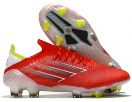 Бутсы (копы) Adidas X Speedflow+ FG