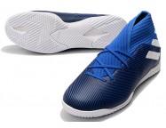 Футзалки (бампы) Adidas Nemeziz Messi 19.1 IC