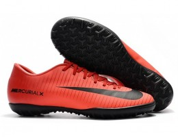 Сороконожки Nike Mercurical Х Victory VI