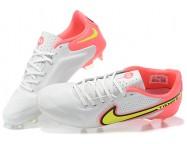 Бутсы (копы) Nike Tiempo Legend 9 Pro FG