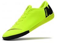 Футзалки Nike Mercurial Vapor X Pro IC