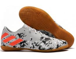 Футзалки (бампы) Adidas Nemeziz Messi 19.2 IC