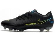 Бутсы (копы) Nike Phantom GT Pro FG