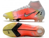 Бутсы (копы) Nike Mercurial Superfly 8 Pro MDS FG