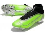 Бутсы (копы) Nike Mercurial Superfly 8 Elite FG