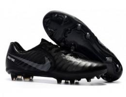 Бутсы (копы) Nike Tiempo Legend VI