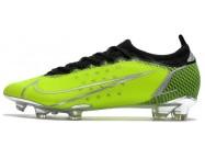 Бутсы (копы) Nike Mercurial Vapor 14 MDS Pro FG