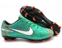 Бутсы (копы) Nike Mercurial Vapor Neymar XI