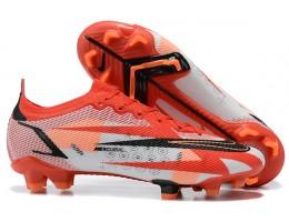 Бутсы (копы) Nike Mercurial Vapor 14 CR7 Pro FG